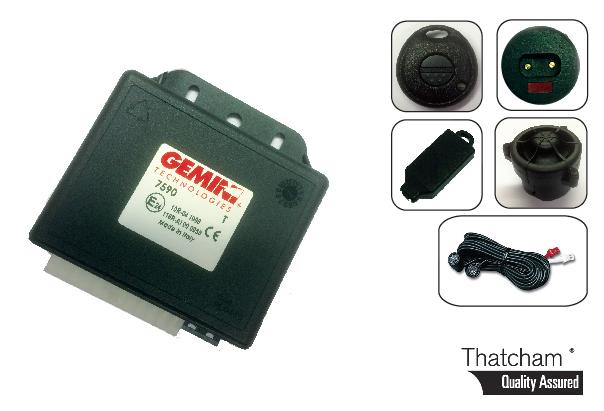 Gemini Car Alarm Wiring Diagram : Hornet car alarm wiring diagram manual