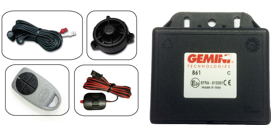 Gemini Car Alarm Wiring Diagram : Gemini alarms related keywords long tail